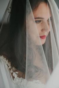 MiaLeo'sWedding by LuisaStarlingPhotography